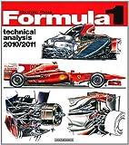 Formula 1 2010/2011 Technical Analysis