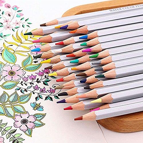 ecloud-shopr-48-lapices-de-colores-conjunto-para-el-adulto-para-colorear-lapices-de-la-acuarela-por-