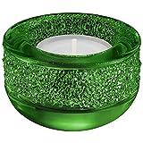 Swarovski Shimmer Teelicht Green Shimmer Tea Light Green 5108880