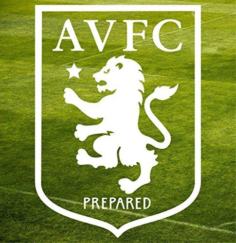 aston-villa-football-badge-adesivo-bianco-specchio-taglio-taglio-per-applicazione-all-interno-di-fin