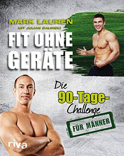 fit-ohne-gerate-die-90-tage-challenge-fur-manner