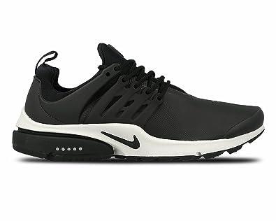 Nike Presto Herren