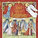 Ein Engel kommt nach Bethlehem - Anthony Knott