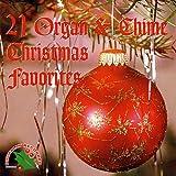 Organ & Chime Christmas Favori