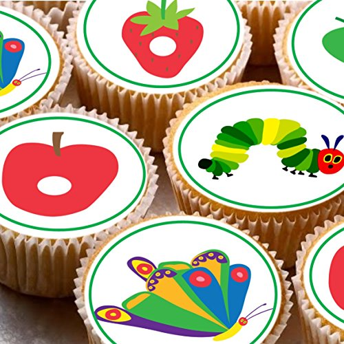 24-hungry-caterpillar-cake-toppers-4cm-on-wafer-rice-paper