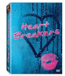 Heartbreakers - Box (Romeo & Julia, Ein Sommernachtstraum, Dem Himmel so nah) [3 DVDs]