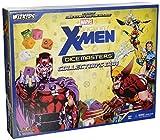 Marvel Dice Masters: The Uncanny X-Men Set-Up Box