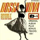Bossa Nova (Original Bossa Nova Album Plus Bonus Tracks 1961)