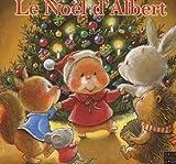 Le Noel D'Albert