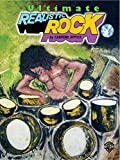 The Ultimate Realistic Rock Drum Method