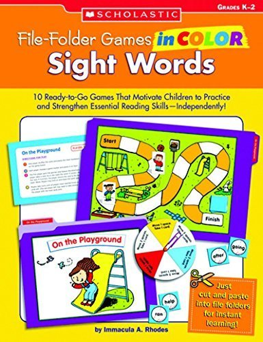 scholastic-sight-words-file-folder-games-by-scholastic-teaching-resources