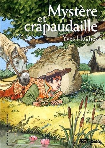 """<a href=""""/node/9842"""">Mystère et crapaudaille</a>"""