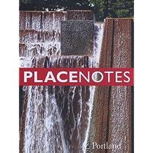 Placenotes Portland