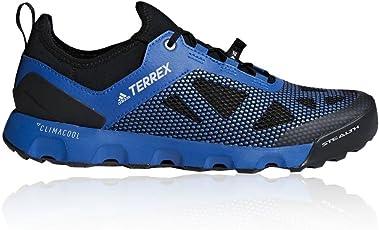 adidas Herren Terrex Climacool Voyager Aqua Trekking-& Wanderhalbschuhe