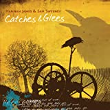 Catches and Glees