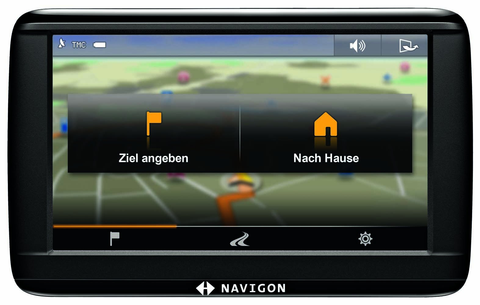 NAVIGON-42PARENT