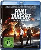 Final Take-Off - Einsame Entscheidung - Blu-ray
