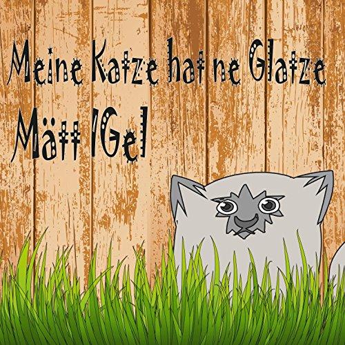 latze (Glatze Hats)