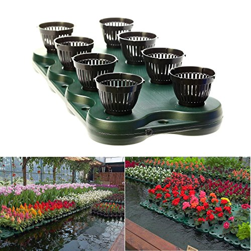 8plugs-1pc-aquaponics-floating-pond-planter-basket-hydroponic-island-gardens-by-aquarium-supplies