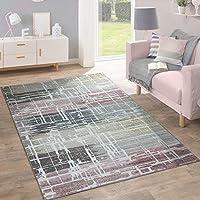 Industrie Teppich suchergebnis auf amazon de für industrie teppiche matten