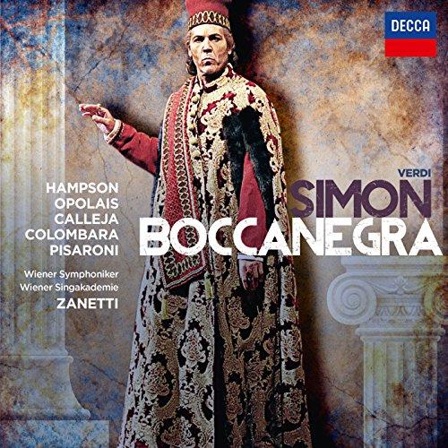 verdi-simon-boccanegra-act-2-tu-qui-amelia