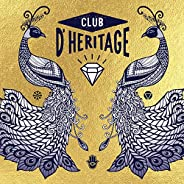 Club D'Heri