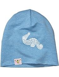 Chiemsee Damen Mütze Lika