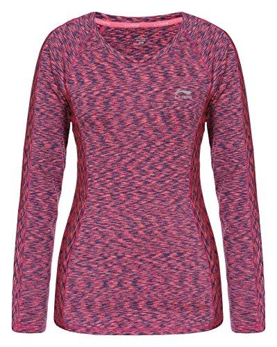 li-ning-janelle-camiseta-para-mujer-color-violeta-pflaume-talla-l