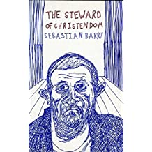 The Steward of Christendom (Modern Plays)