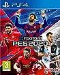eFootball PES 2020 - PlayStation 4 [Edizione: Regno Unito]
