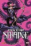 Doctor Strange: 3