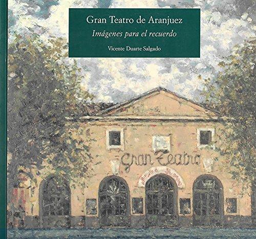 Gran Teatro de Aranjuez