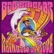 Rainbow of Love (feat. Ben Onono)