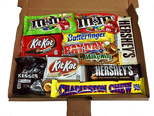 purplegiants-amerikanische-schokolade-mix-kit-kat-hersheys-reeses-payday-mms-butterfinger-milky-way