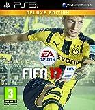 FIFA 17 - Deluxe Edition [Importación Italiana]