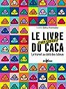 Le livre (très sérieux) du caca par Balma-Chaminadour