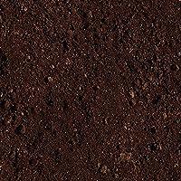 Waterworld Soil - Waterplant Potting Soil - 10 Liter