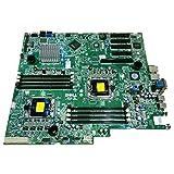 Best Dell Carte mère - Dell Carte Mère Serveur Poweredge T410 0M638F Bi-Processeurs Review