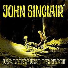 John Sinclair - Das andere Ufer der Nacht: . Sonderedition 10. (John Sinclair Sonder-Edition)