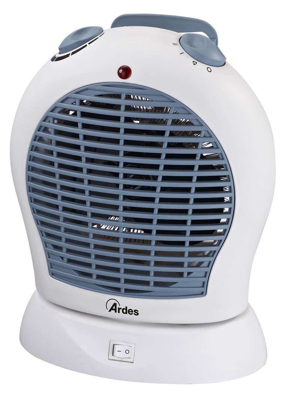 Ardes-AR4F05