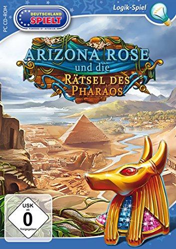 arizona-rose-und-die-ratsel-des-pharaohs-pc