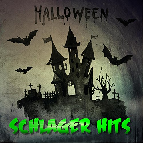 Durch die Galaxie (DJ Magic D USA Remix) (Usa Halloween Fiesta)