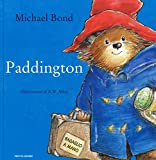 Paddington. Ediz. illustrata