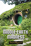 Middle-earth Madness (English Edition)