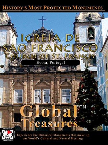 global-treasures-igreja-de-sao-francisco-church-of-st-francis-porto-portugal-ov