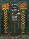 Image de Arts and Crafts Furniture