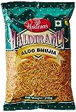 #6: Haldiram's Aloo Bhujia, 200g