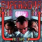 Ages 3 Up [Import] [Audio CD] Supernova