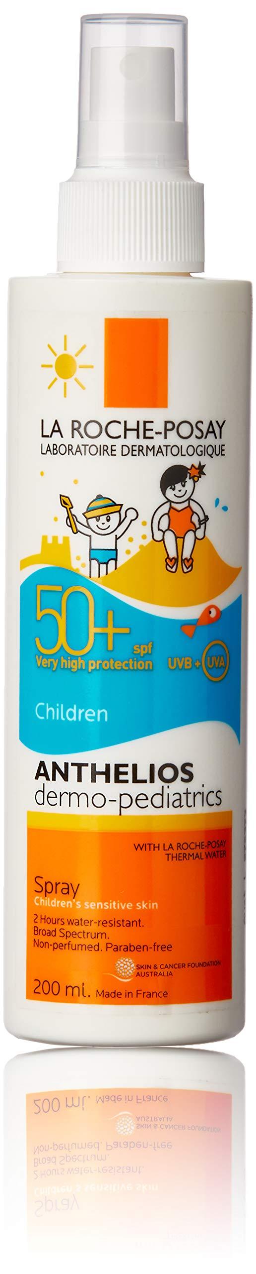 La Roche Posay Anthelios Dermo-Pediatrics Spf 50+ – 200 ml