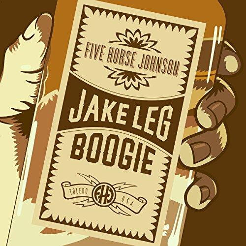 jake-leg-boogie